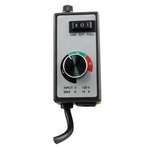 Ideal-Air Fan Speed Controller (24/Cs)