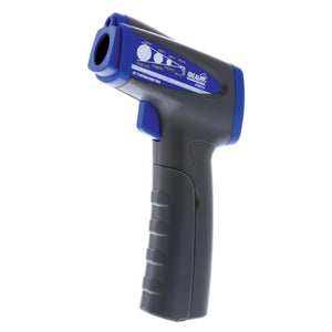 Ideal-Air Infrared Thermometer 9 Volt (48/Cs)