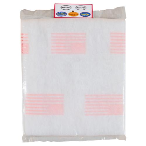 Can Replacement Pre-Filter American Flag 150