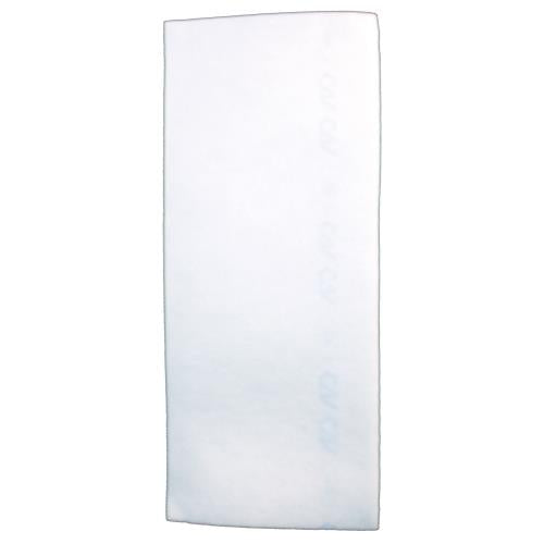 Can Replacement Pre-Filter 150