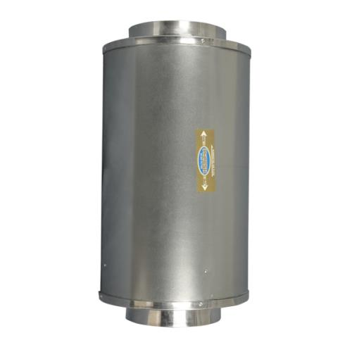 Phresh Inline Filter 10 in 850 CFM