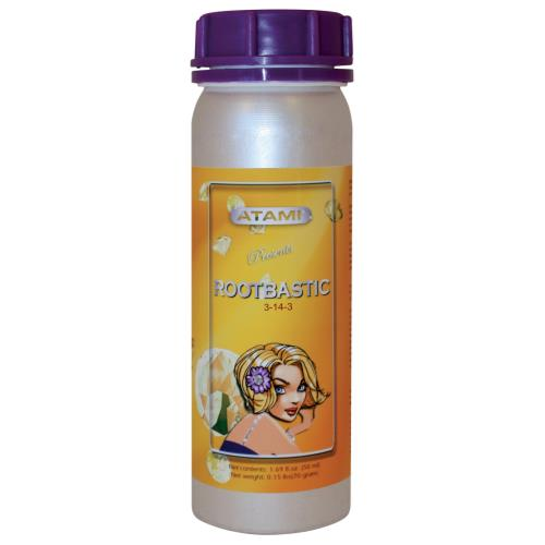 Rootbastic 500 ml (CA Label) (12/Cs)