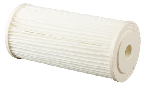 Hydro-Logic Pre-Evolution Sediment Filter Pleated/Cleanable