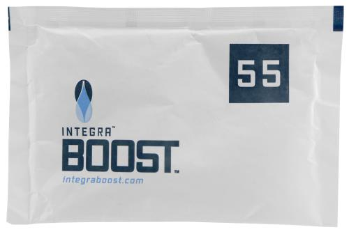Integra Boost 67g Humidiccant 55% (24/Pack)