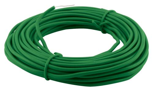 Grower's Edge Soft Garden Plant Tie 5 mm - 50 ft