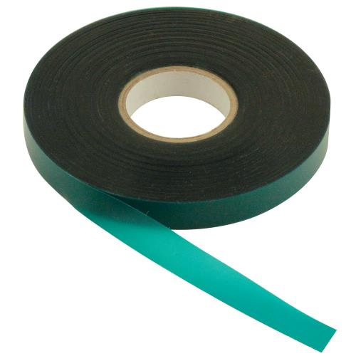 Grower's Edge Vinyl Stretch Tie 0.5 in x 150 ft (20/Cs)