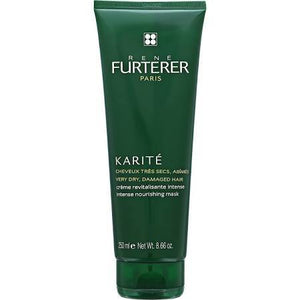 Karite Intense Nourishing Mask
