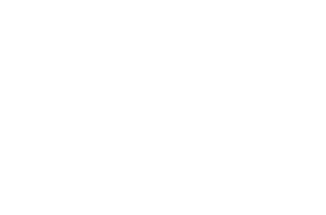 Bondi Party Co.