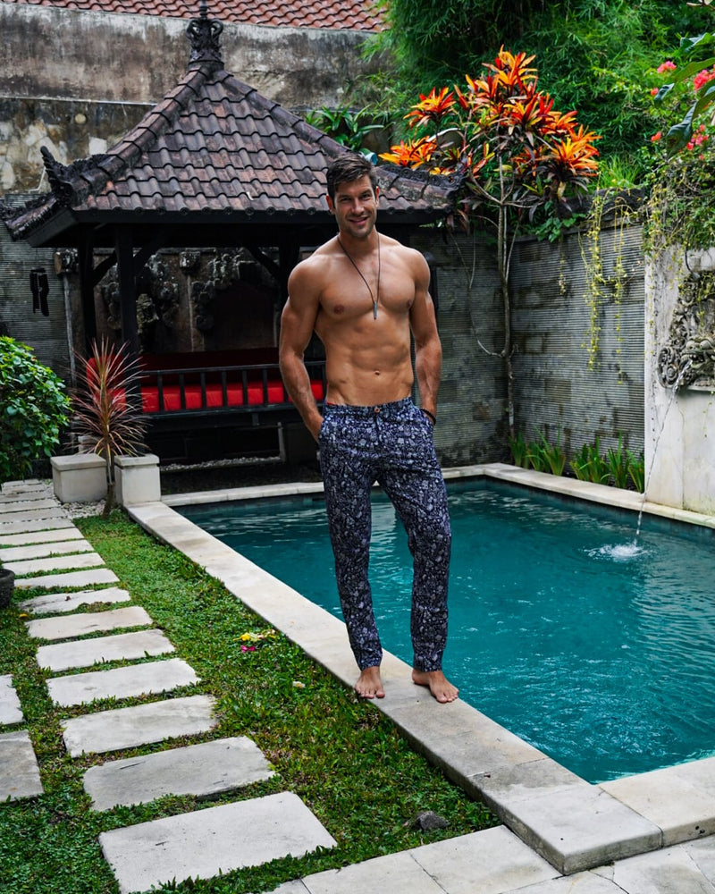 Men's THIS IS BALI