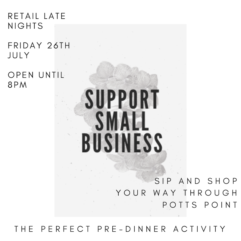 Bradford Events: Retail Late Nights | Friday 26th July