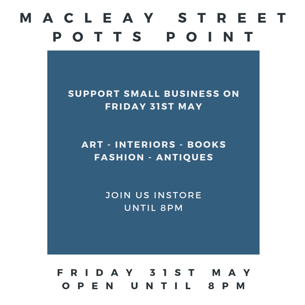 Bradford Events: Friday 31st May