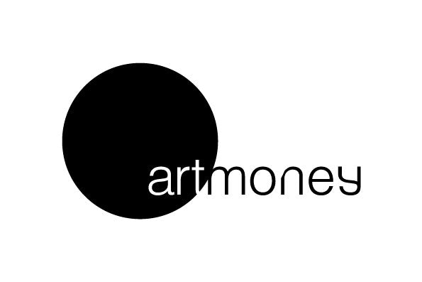 Introducing ART MONEY - the new way to purchase art.