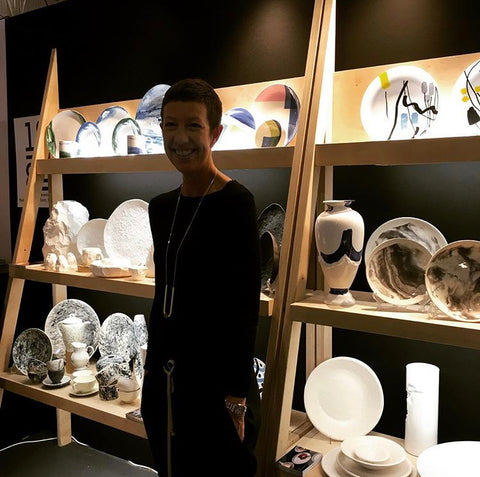 1882Ltd. Ceramics Available at Bradford, Potts Point Australia