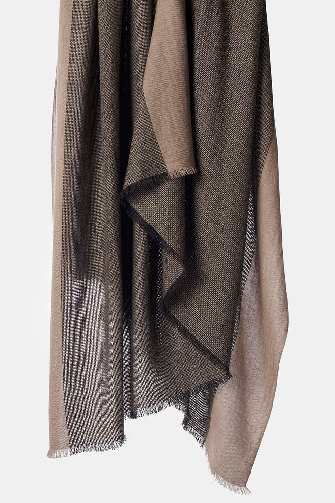 Bradford Potts Point Sydney Oyuna Cashmere Throws Ete
