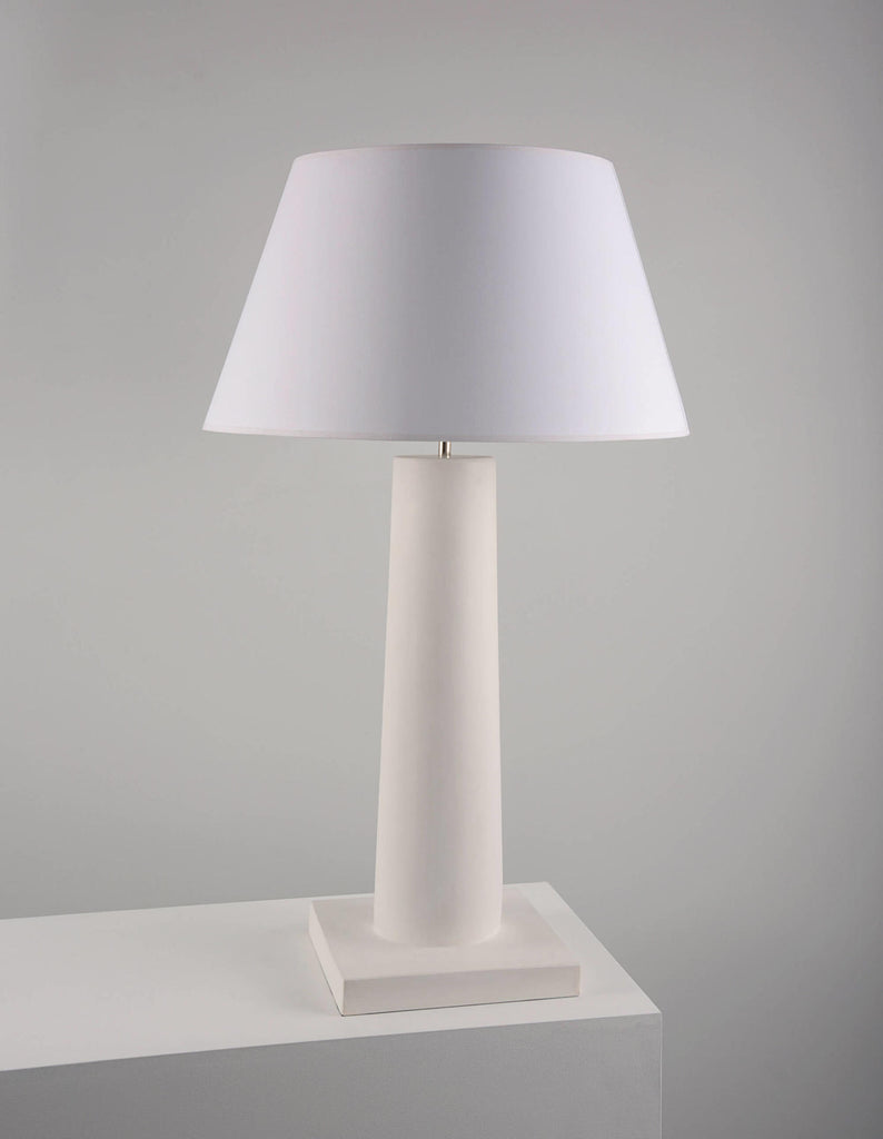Bradford Potts Point Sydney Collier and Webb Ariane Lamp