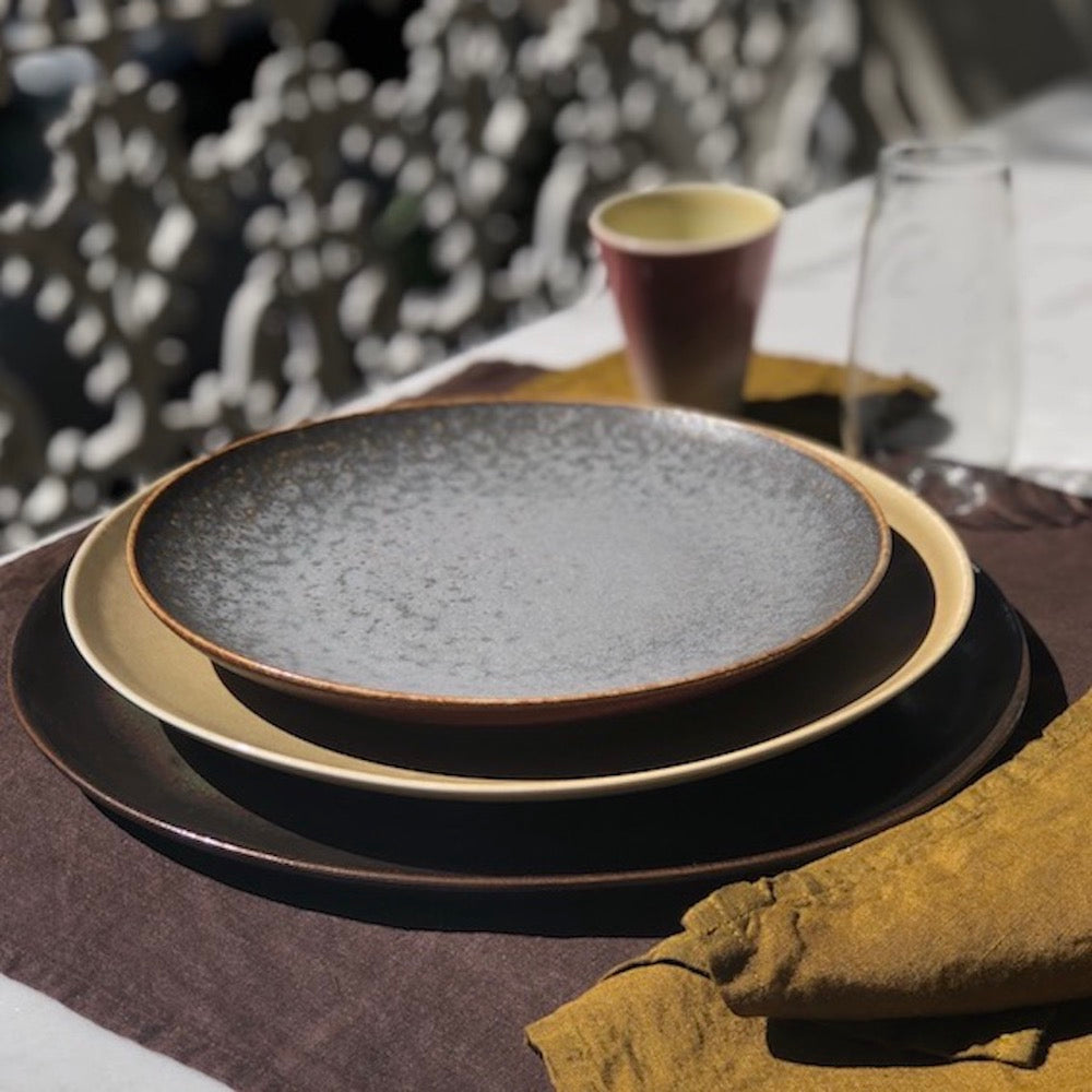 Long Courrier Ceramics Bradford Potts Point Interior Design Homewares Gifts