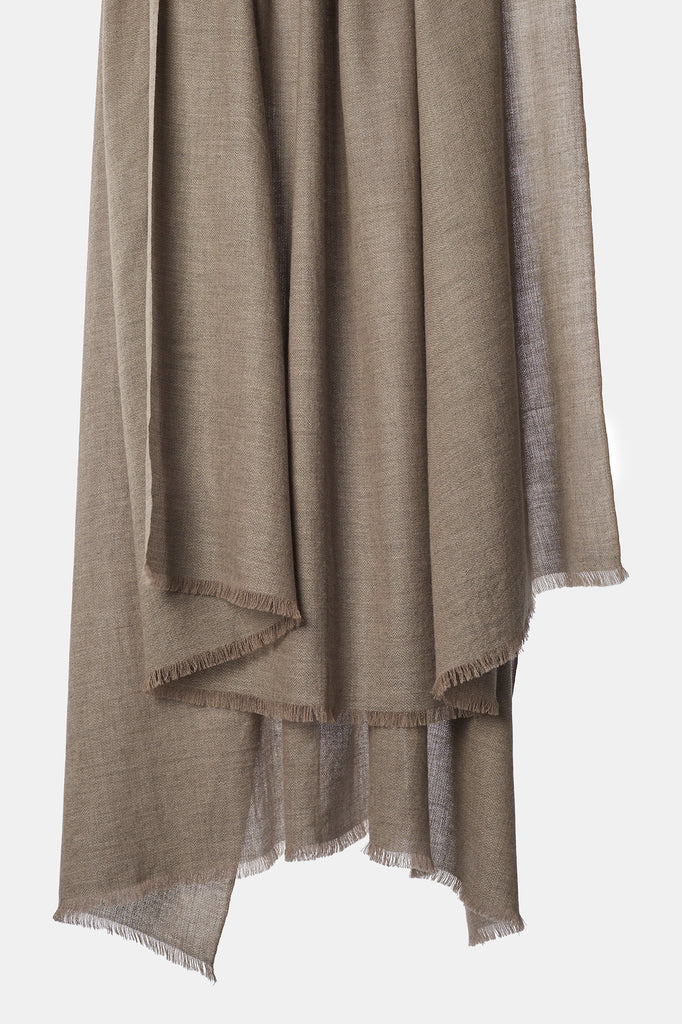 Bradford Potts Point Sydney Oyuna Cashmere Throws Saan