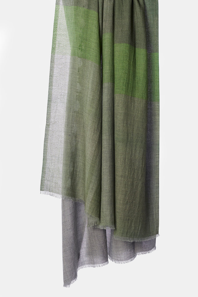 Bradford Potts Point Sydney Oyuna Cashmere Throws Vista
