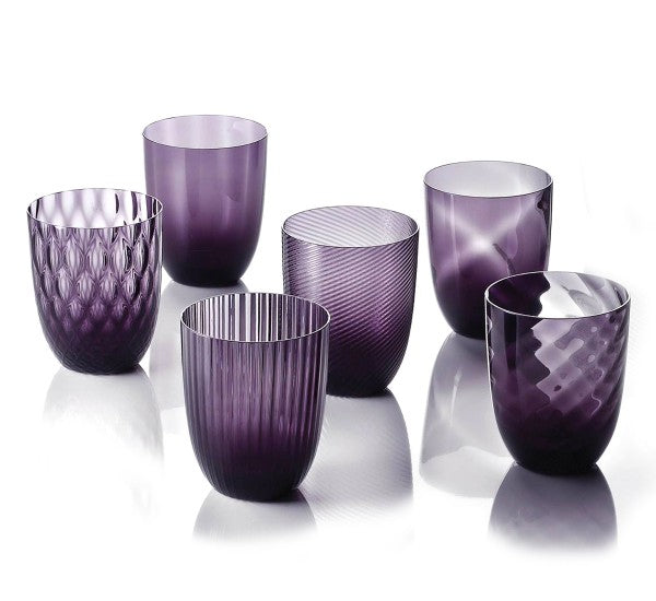 Bradford Potts Point Sydney Nason Moretti Murano Glass