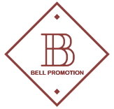 Bell Promo