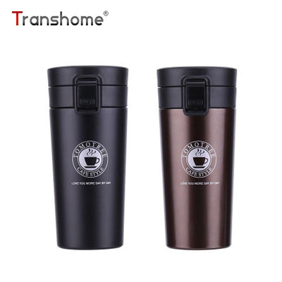 Transhome Travel Cup