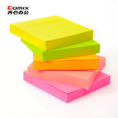 Original Sticky Notes