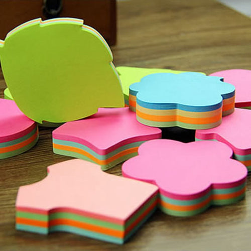 Post It Sticky Notes