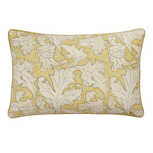 Flora Curry, Cushion Cover, Bungalow, CCflo482