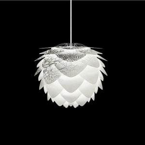 Umage Silvia Mini Create Light Shade