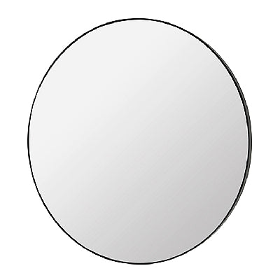 Complete Mirror, Large, Broste, 14600201