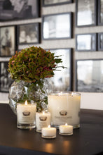 Load image into Gallery viewer, Apelsinblomma & Lavendel Candle, 85 Hour, Klinta K1202
