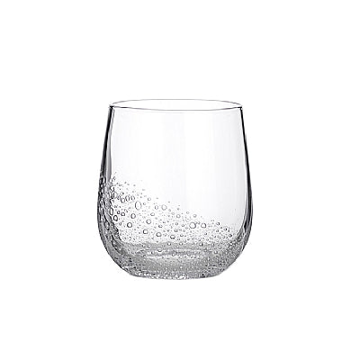 Bubble Glass Tumbler, Broste, 14460614