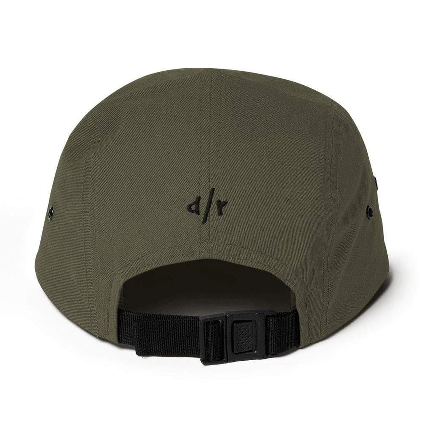 dadrack Camp Hat file not found camp hat