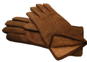 A Peek At The Past: History of Gloves