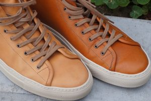 leather patina 4