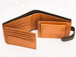 leather wallet 3