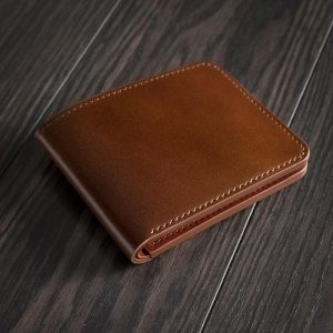 leather wallet 1