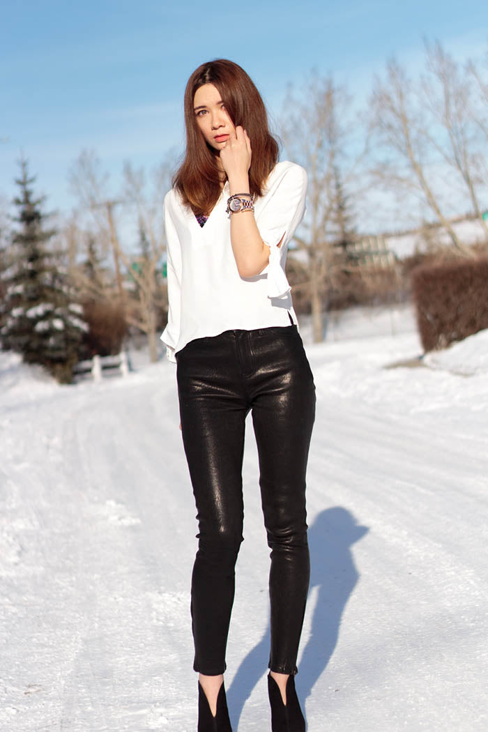 leather pants 4