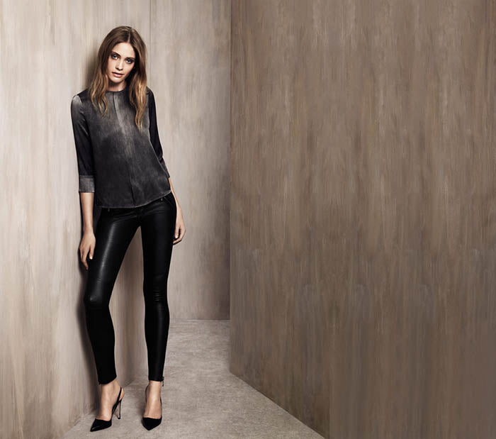 leather pants 5
