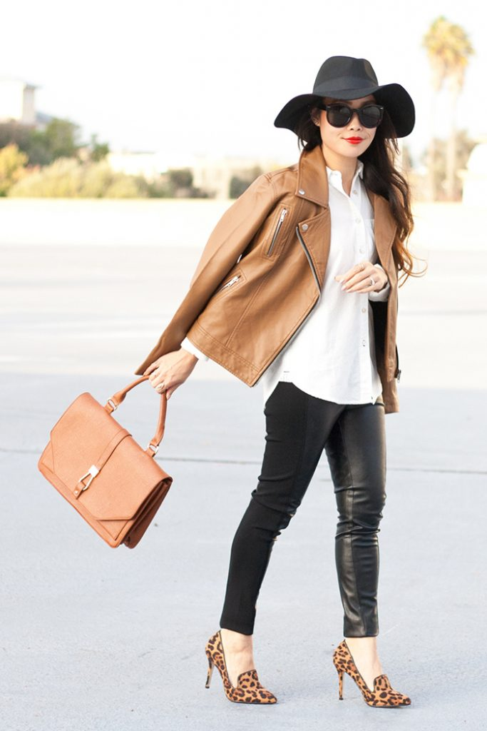 leather pants 7