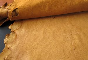 high-quality-light-cork-peccary-leather