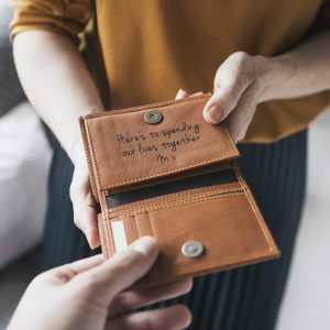 original_men-s-leather-wallet-with-coin-pocket