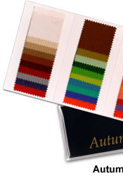 Choosing Your Best Colours - Part 3