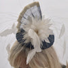 Helen Tilley Millinery - Cathy