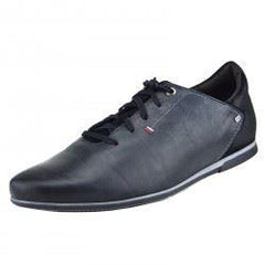smart casual trainers mens