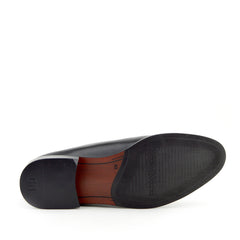 mens smart shoes sale