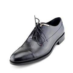 men's formal shoes sale