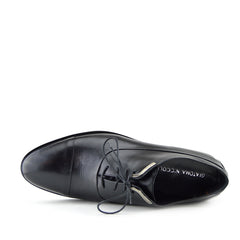 mens designer smart shoes sale
