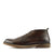 Finsbury Leather Desert Chelsea Boots - Brown
