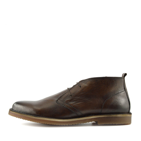 hunter refined chelsea boots mens